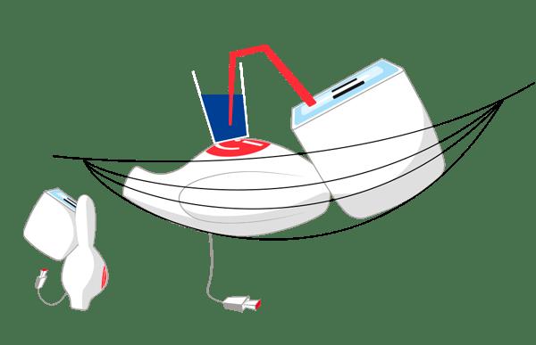 cofis maskot pro modul Pohoda konektor pro prestashop